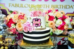 Esma's Fabulous 30th Birthday 003