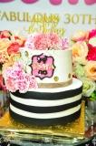Esma's Fabulous 30th Birthday 004