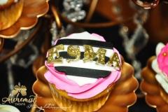 Esma's Fabulous 30th Birthday 014