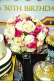 Esma's Fabulous 30th Birthday 015