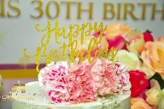 Esma's Fabulous 30th Birthday 016