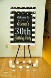 Esma's Fabulous 30th Birthday 021