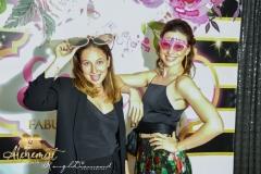 Esma's Fabulous 30th Birthday 039