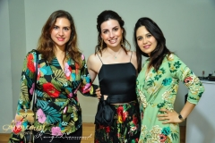 Esma's Fabulous 30th Birthday 041