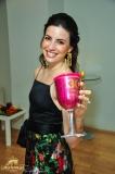 Esma's Fabulous 30th Birthday 042