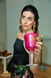 Esma's Fabulous 30th Birthday 043