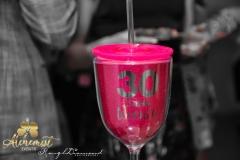Esma's Fabulous 30th Birthday 054