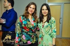 Esma's Fabulous 30th Birthday 063