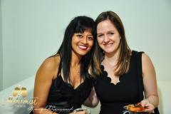Esma's Fabulous 30th Birthday 069