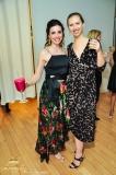 Esma's Fabulous 30th Birthday 093