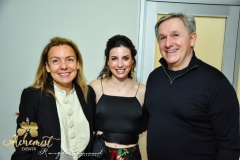 Esma's Fabulous 30th Birthday 097