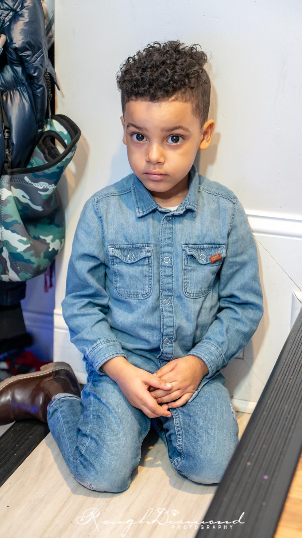 Avery's 1st Birthday Pics-04787