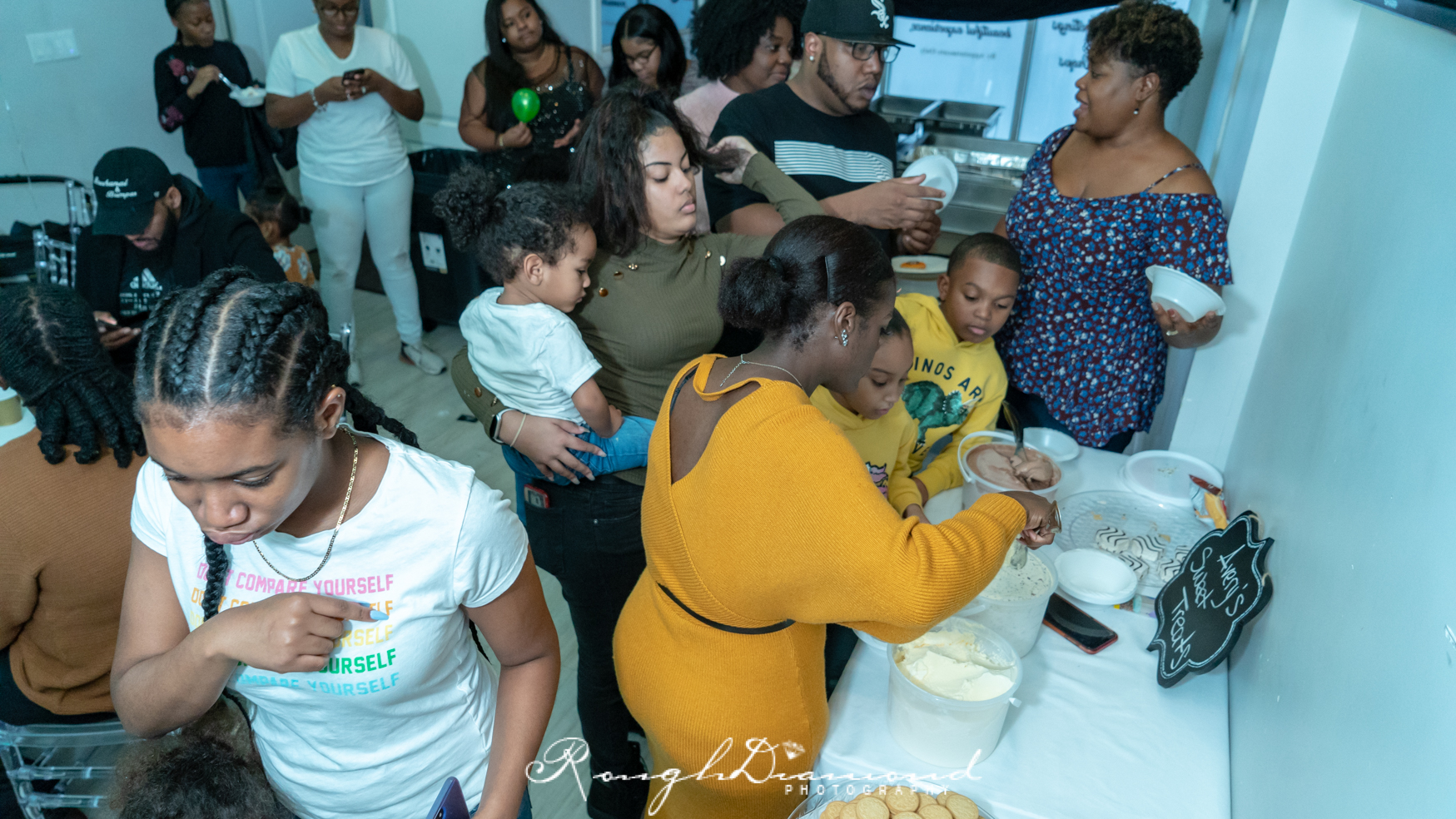 Avery's 1st Birthday Pics-04913