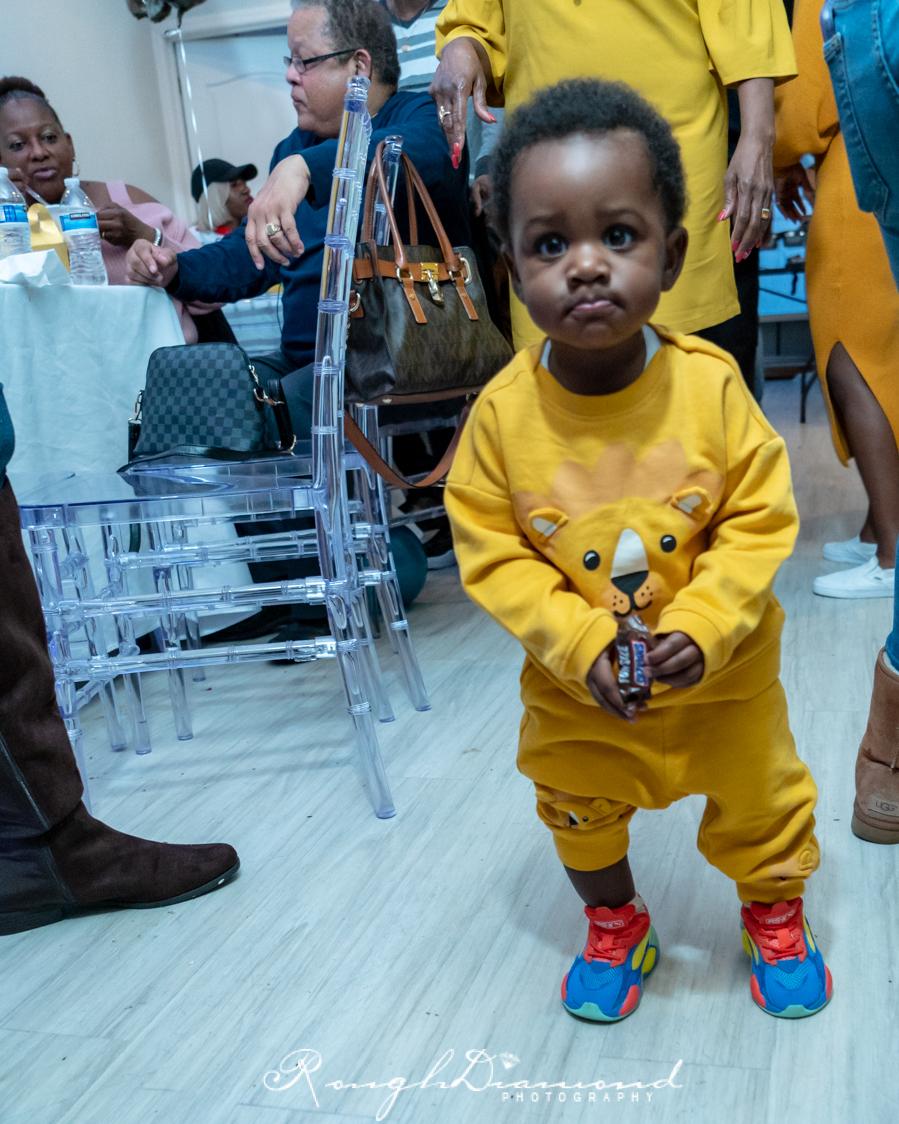 Avery's 1st Birthday Pics-04940
