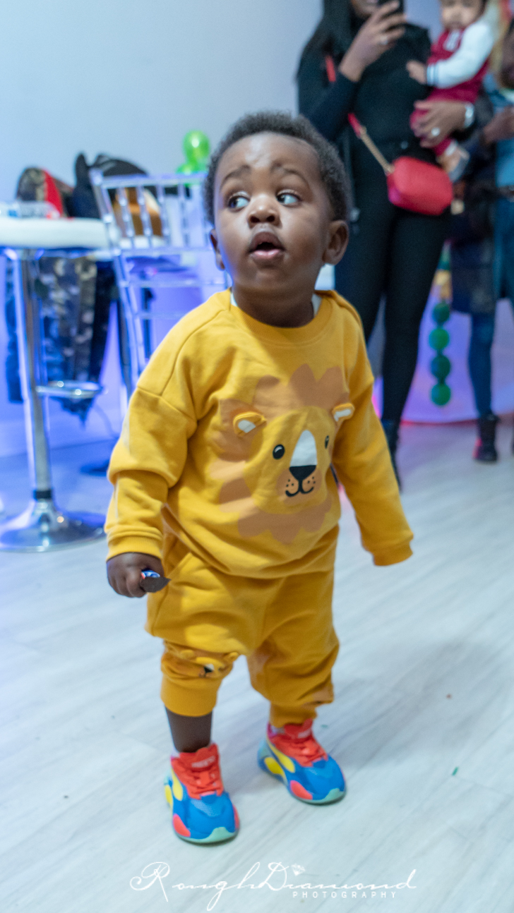 Avery's 1st Birthday Pics-04944