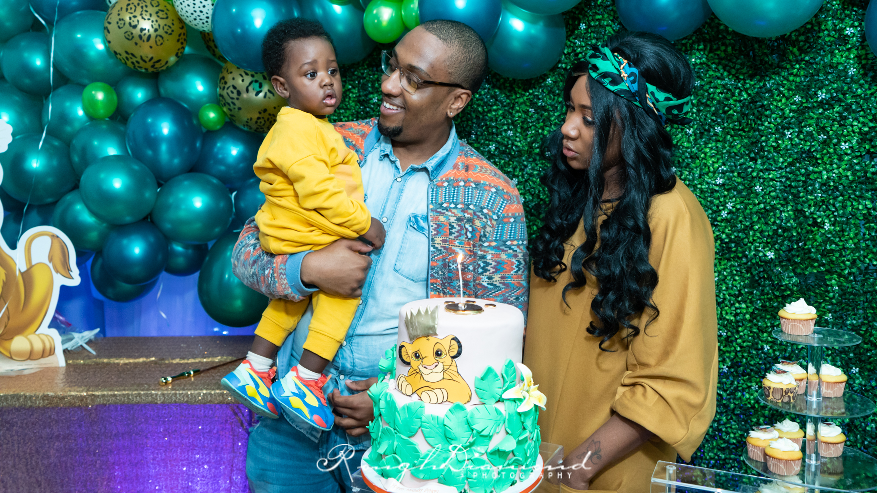 Avery's 1st Birthday Pics-04954