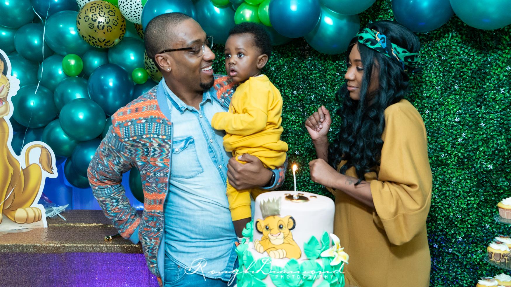 Avery's 1st Birthday Pics-04956