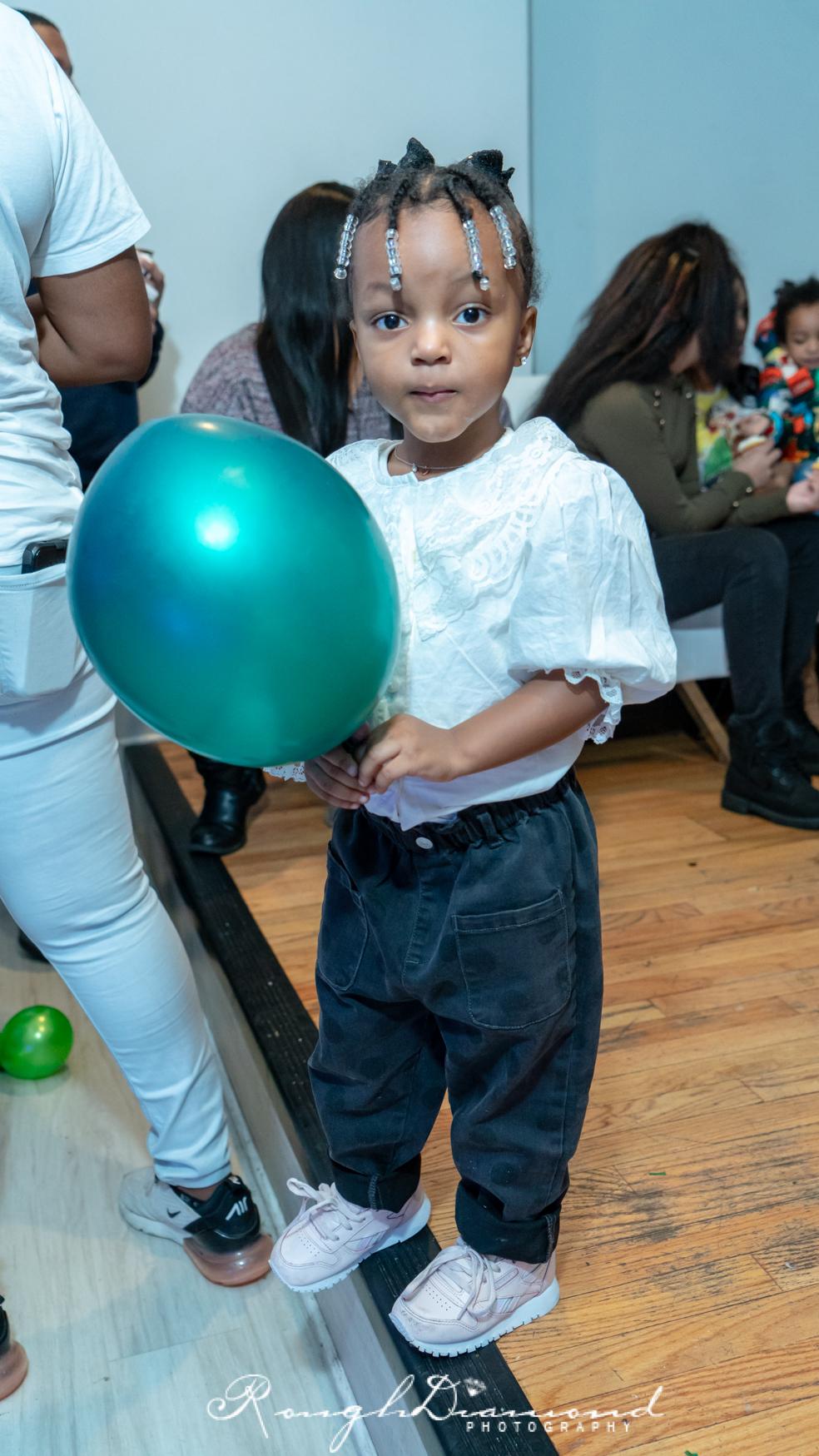 Avery's 1st Birthday Pics-04965