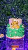 Avery's 1st Birthday Pics-04693