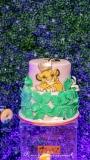 Avery's 1st Birthday Pics-04694