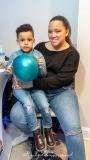 Avery's 1st Birthday Pics-04725