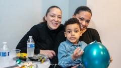 Avery's 1st Birthday Pics-04731