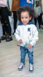 Avery's 1st Birthday Pics-04752