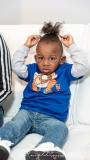 Avery's 1st Birthday Pics-04785