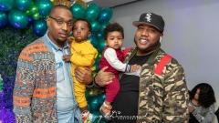 Avery's 1st Birthday Pics-04810