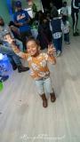 Avery's 1st Birthday Pics-04816