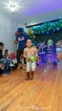 Avery's 1st Birthday Pics-04818