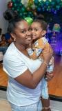 Avery's 1st Birthday Pics-04821