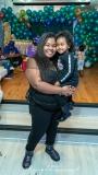 Avery's 1st Birthday Pics-04822