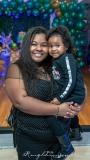 Avery's 1st Birthday Pics-04823