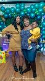 Avery's 1st Birthday Pics-04885