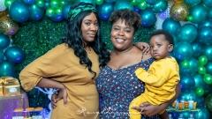 Avery's 1st Birthday Pics-04886