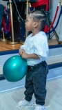 Avery's 1st Birthday Pics-04897