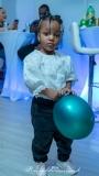 Avery's 1st Birthday Pics-04900
