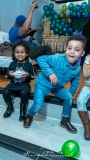Avery's 1st Birthday Pics-04919