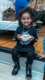 Avery's 1st Birthday Pics-04920