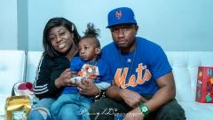 Avery's 1st Birthday Pics-04924