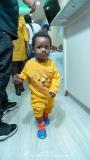 Avery's 1st Birthday Pics-04941