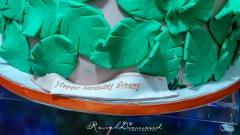 Avery's 1st Birthday Pics-04949