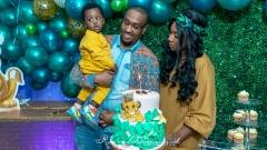 Avery's 1st Birthday Pics-04952