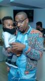 Avery's 1st Birthday Pics-04973