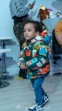 Avery's 1st Birthday Pics-04975
