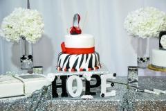 HOPE's 60th BIRTHDAY CELEBRATION 005