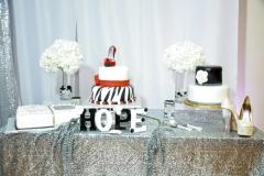 HOPE's 60th BIRTHDAY CELEBRATION 006
