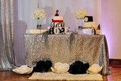 HOPE's 60th BIRTHDAY CELEBRATION 014