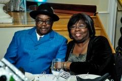 HOPE's 60th BIRTHDAY CELEBRATION 034